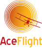 Aceflight